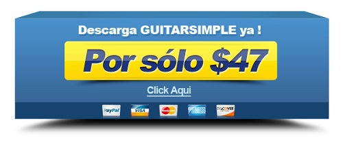 Curso Guitarsimple