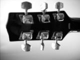 clavijero para cuerdas de metal