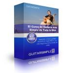 Aprender guitarra online