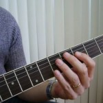 videos para aprender guitarra